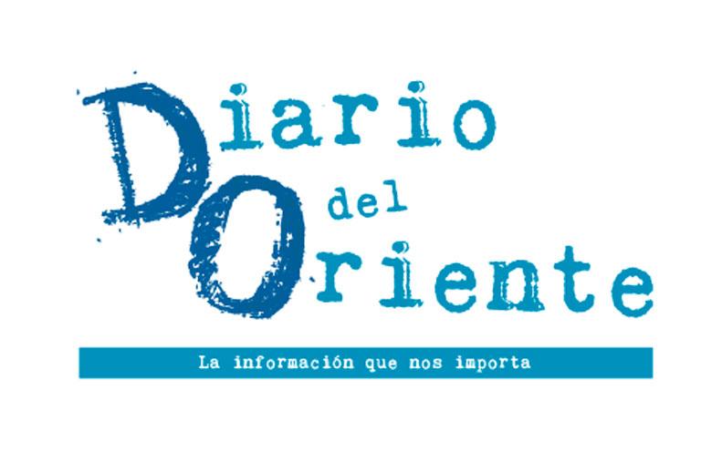 Diario del Oriente Rodrigo Núñez Buj